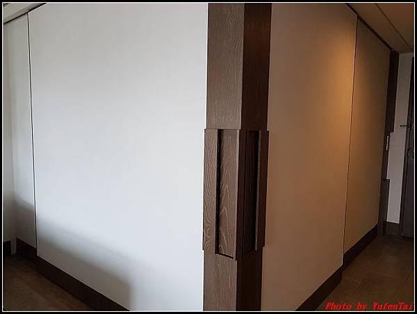 台南-晶英酒店062.jpg