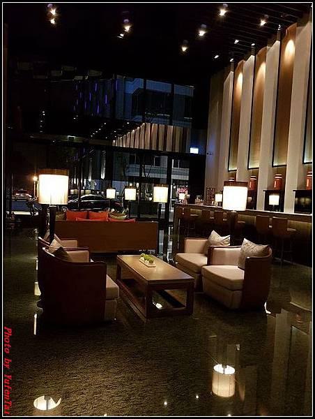 台南-晶英酒店070.jpg