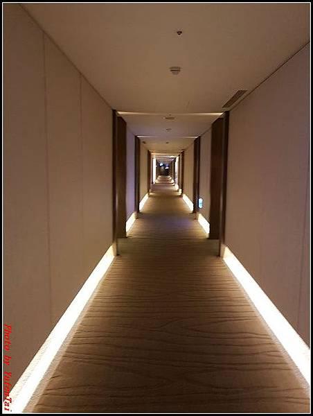 台南-晶英酒店069.jpg