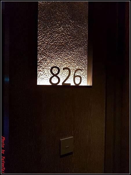 台南-晶英酒店068.jpg