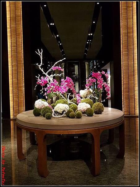 台南-晶英酒店071.jpg