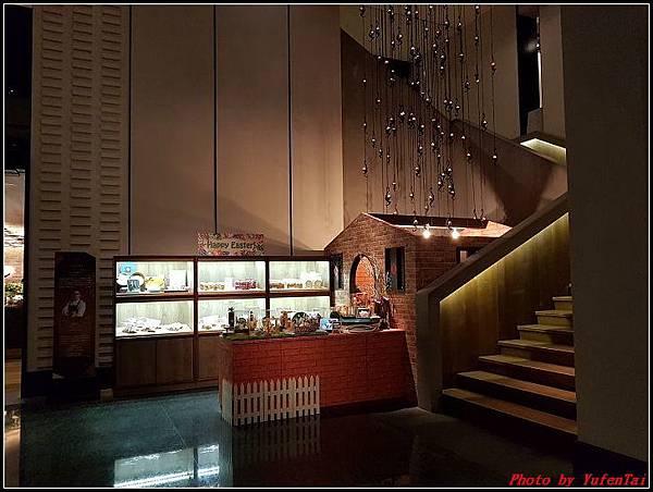 台南-晶英酒店072.jpg