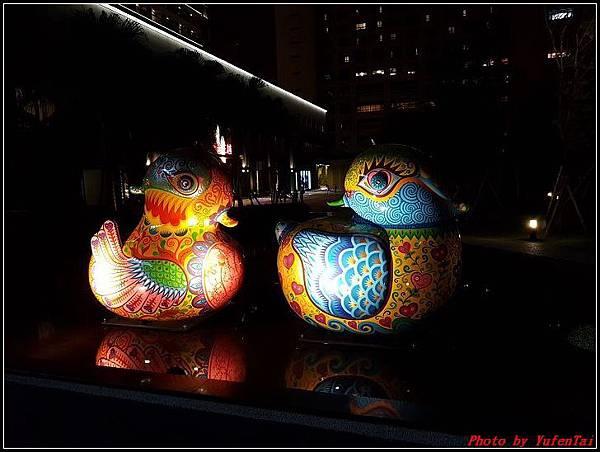 台南-晶英酒店087.jpg