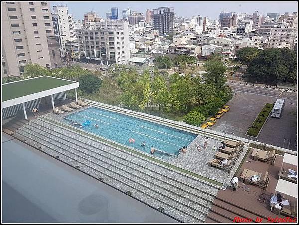 台南-晶英酒店088.jpg