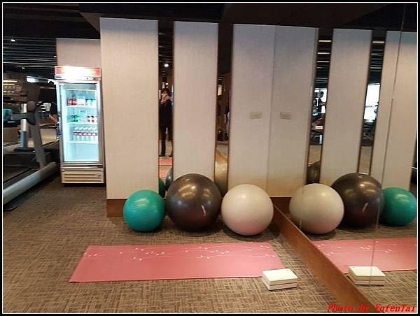 台南-晶英酒店090.jpg