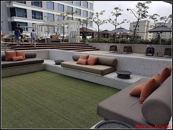 台南-晶英酒店095.jpg