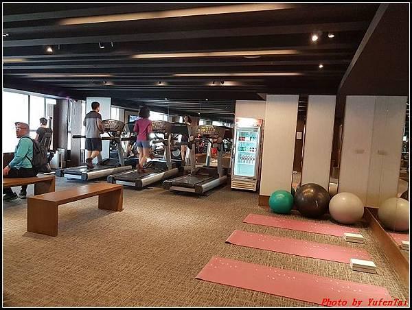 台南-晶英酒店092.jpg