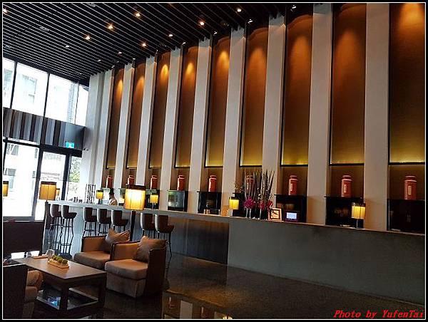 台南-晶英酒店110.jpg