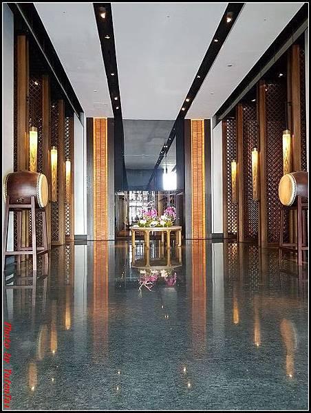 台南-晶英酒店109.jpg