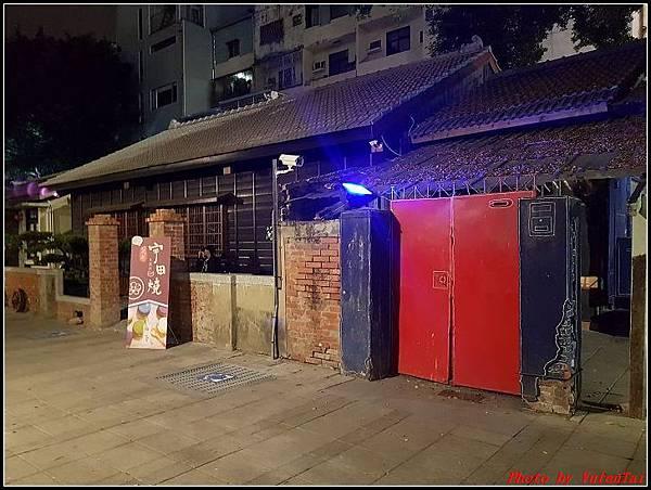 台南-藍晒圖014.jpg