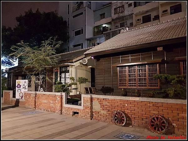 台南-藍晒圖018.jpg