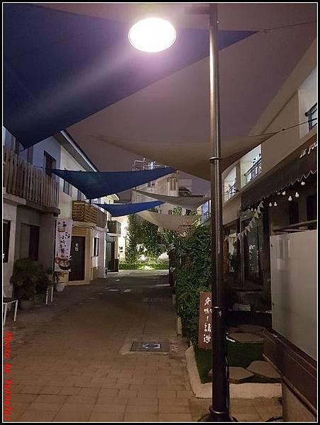 台南-藍晒圖027.jpg