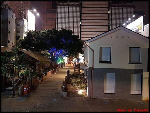 台南-藍晒圖028.jpg