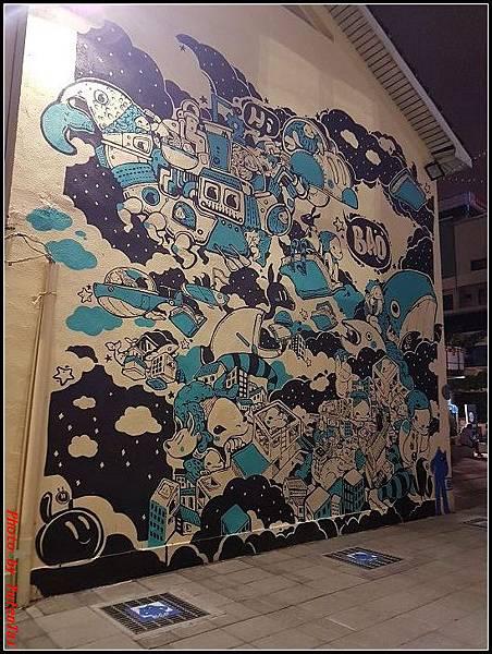 台南-藍晒圖049.jpg