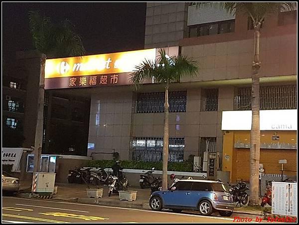 台南-藍晒圖062.jpg