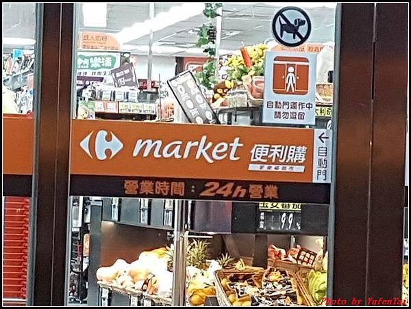 台南-藍晒圖066.jpg