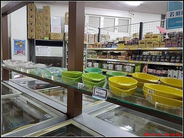 台南-開南食品014.jpg