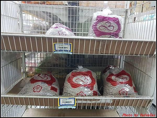 台南-開南食品019.jpg