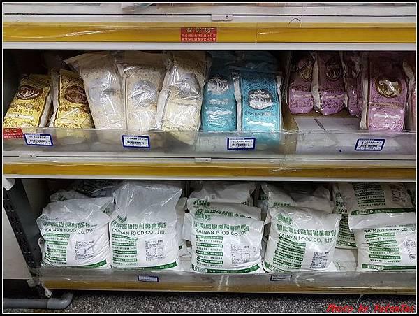 台南-開南食品028.jpg