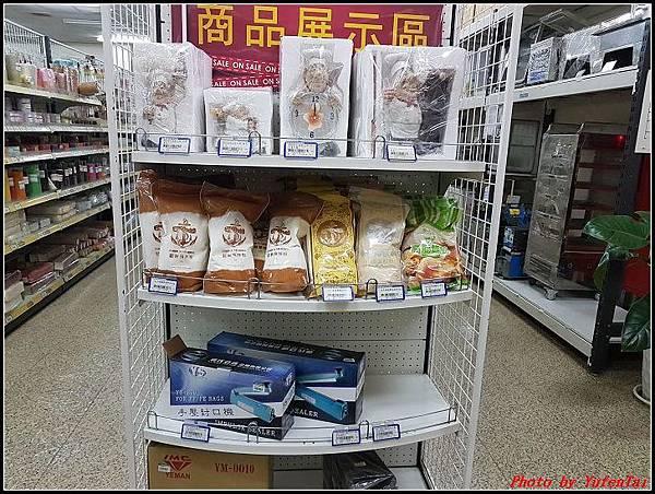 台南-開南食品072.jpg