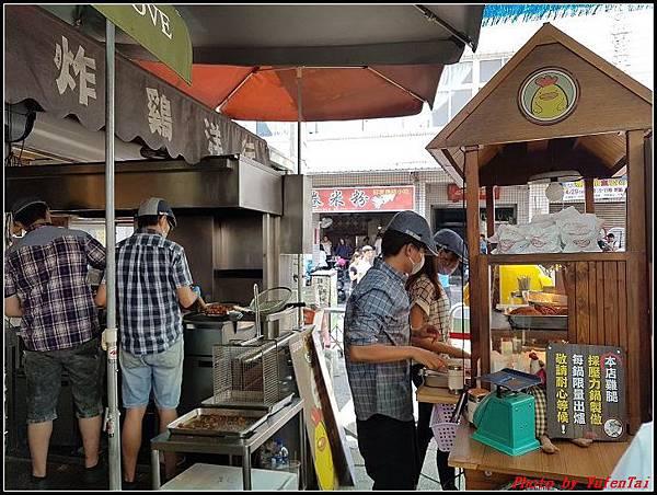 台南-國華街010.jpg