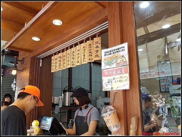 台南-國華街024.jpg