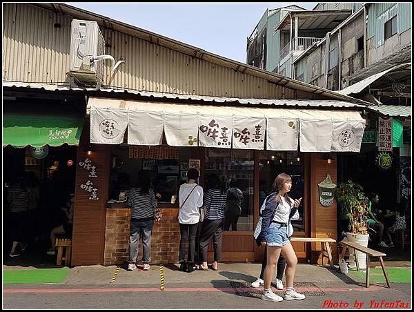 台南-國華街038.jpg