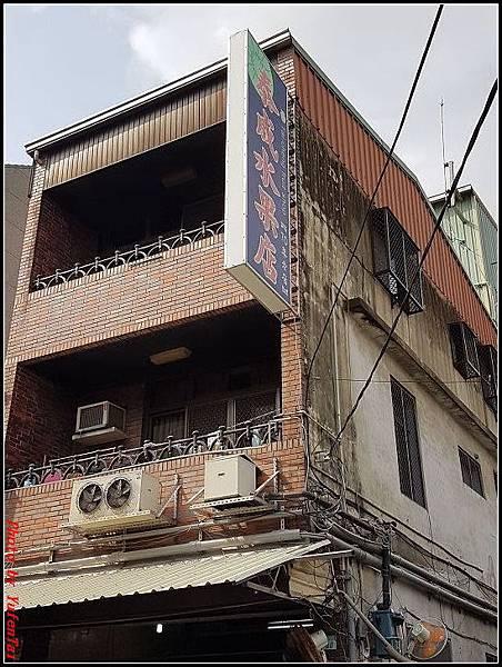 台南-國華街072.jpg