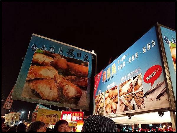 台南-花園夜市006.jpg