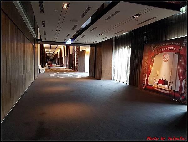 台南-晶英酒店早餐004.jpg
