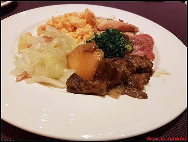 台南-晶英酒店早餐006.jpg