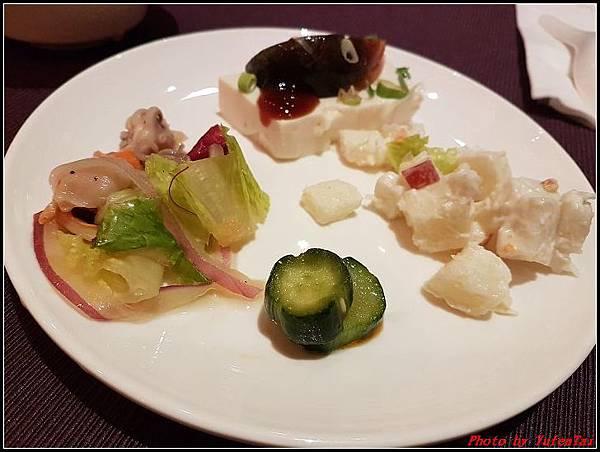 台南-晶英酒店早餐011.jpg