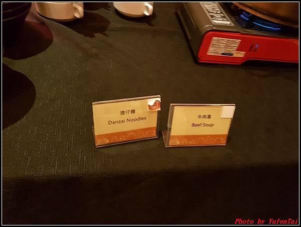 台南-晶英酒店早餐017.jpg