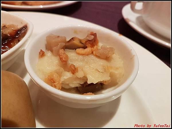 台南-晶英酒店早餐027.jpg