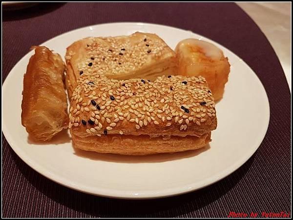 台南-晶英酒店早餐025.jpg