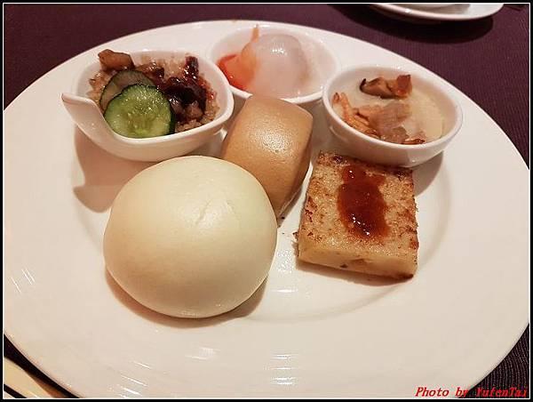 台南-晶英酒店早餐024.jpg