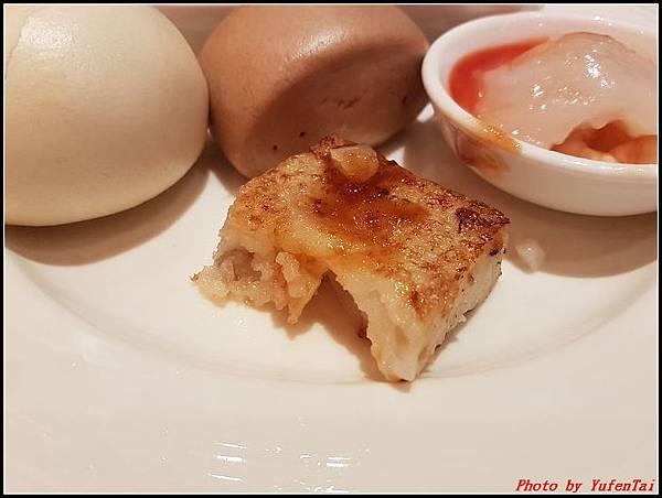 台南-晶英酒店早餐029.jpg