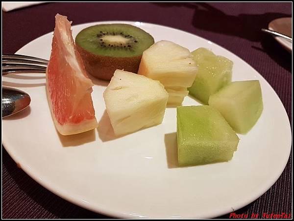 台南-晶英酒店早餐038.jpg