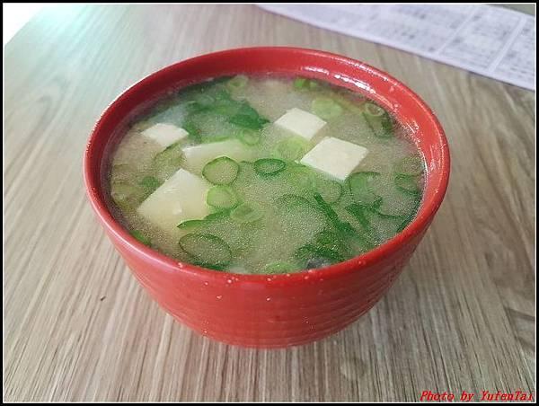 台南-午餐007.jpg