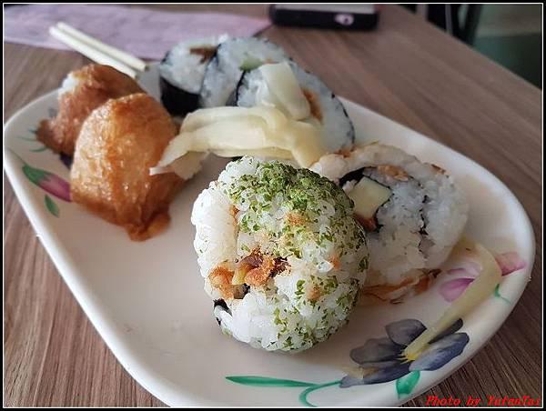 台南-午餐009.jpg