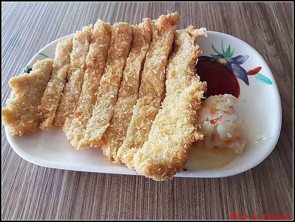 台南-午餐012.jpg