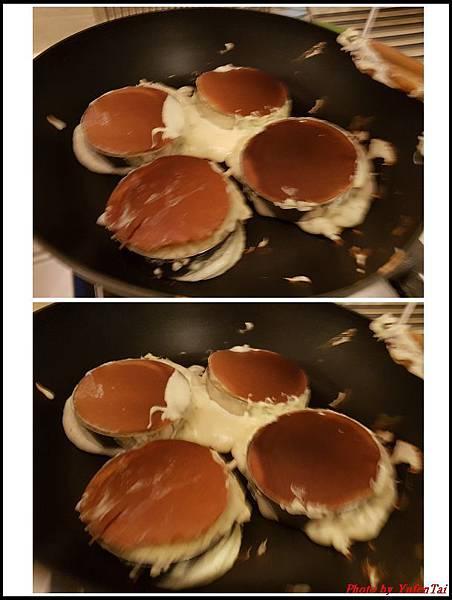 厚鬆餅04.jpg