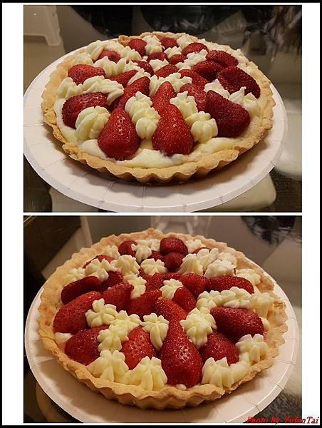 草莓塔08.jpg