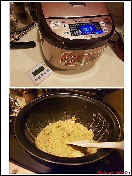 白醬青醬米麵03.jpg