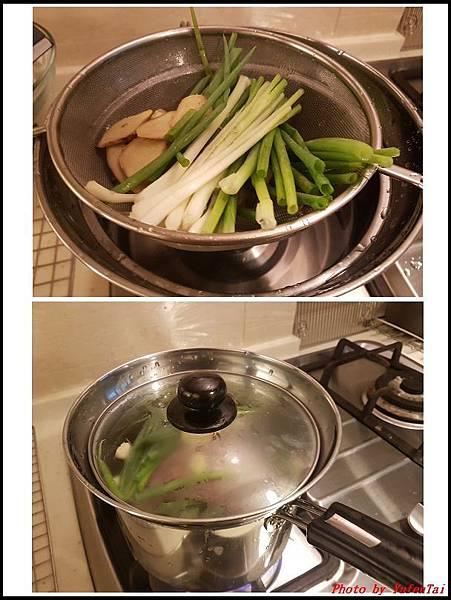 紅燒牛肉麵01.jpg