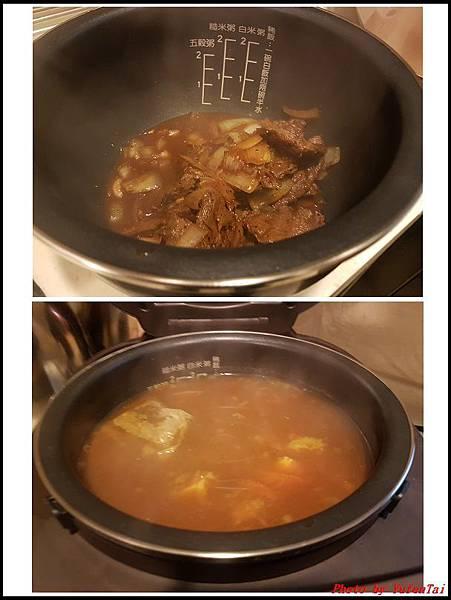 紅燒牛肉麵8.jpg