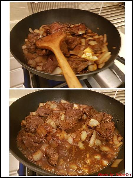 紅燒牛肉麵7.jpg