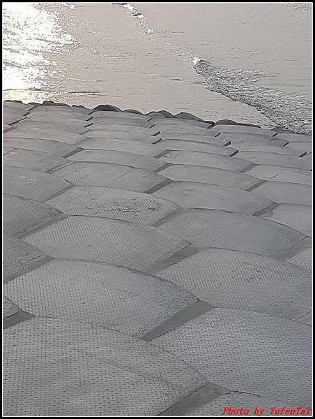 南寮-魚鱗天梯004.jpg