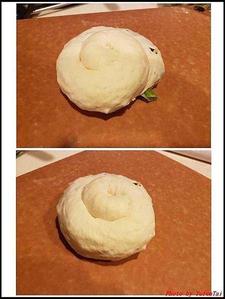 蔥大餅02.jpg