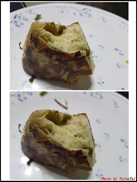 蔥大餅07.jpg